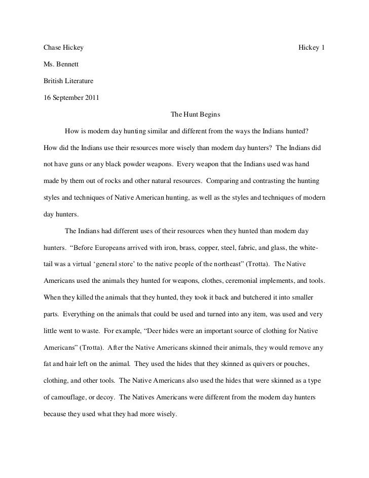 service dog essay Research paper how dogs can be more than just best friends at first sight,  service dogs look like any other dog they are furry, walk on all.