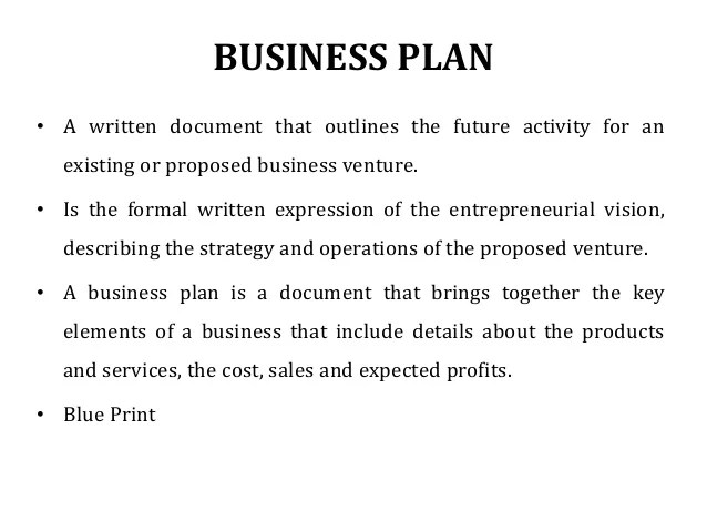 Sample Business Plans Coffee Shop Business Plan Palo Business Plan Entrepreneurship