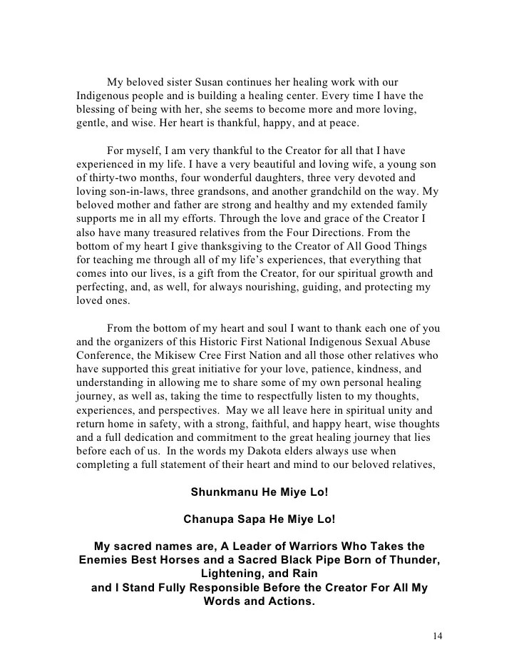 Wedding Speech For My Sister How To Write Resume University Application Cover Letter A