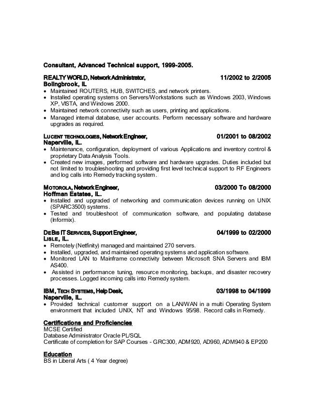 sap security resume - Kordurmoorddiner