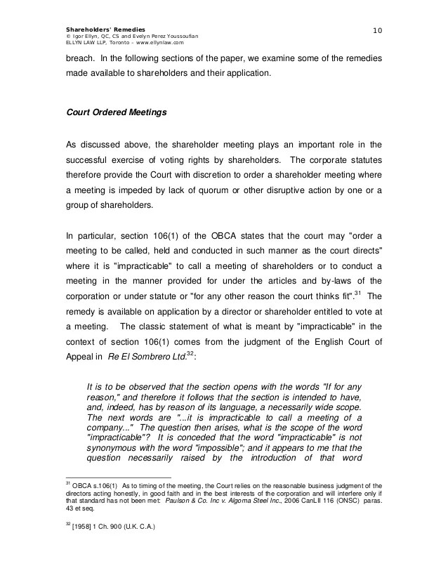 sample shareholder agreement closely held corporation - Narco
