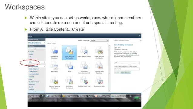Outlook 2010 How To Create A Team Calendar How To Create A Second Calendar In Outlook 2016 Youtube Sharepoint 2010 Team Site Overview