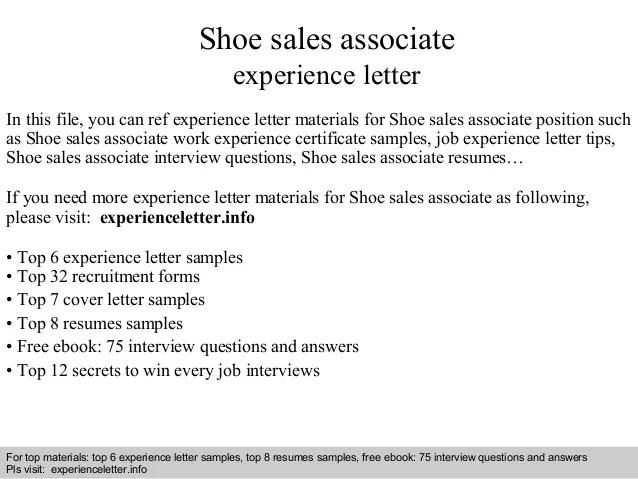 sales associate responsibilities resumes - Josemulinohouse - sales associate on resume