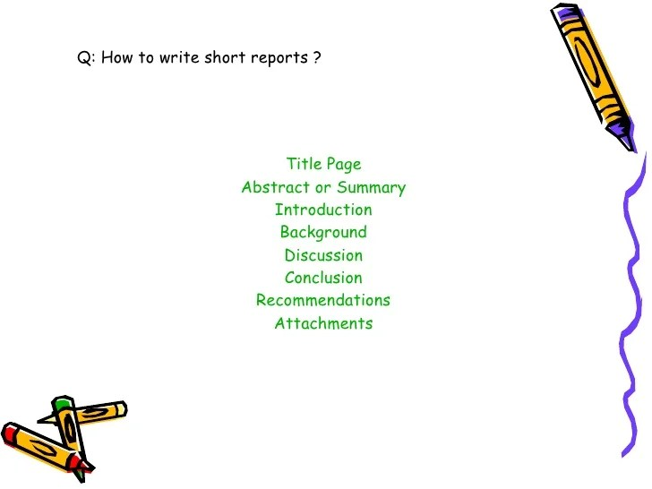 Job Related Essay Topics