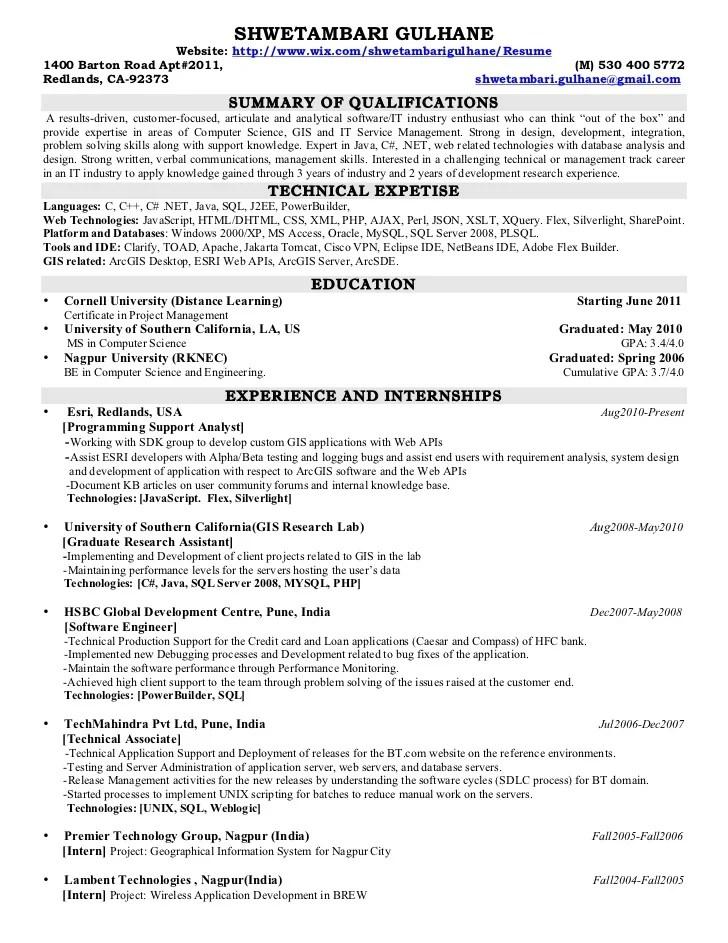 ibm websphere commerce resume self descriptive words for resume