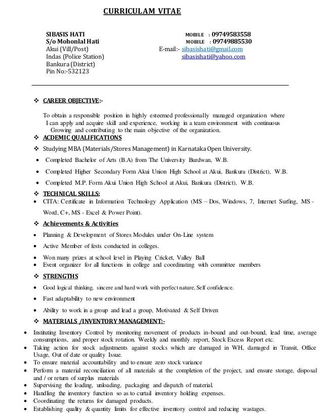Modern Prop Trader Resume Examples Pattern - Resume Ideas - namanasa