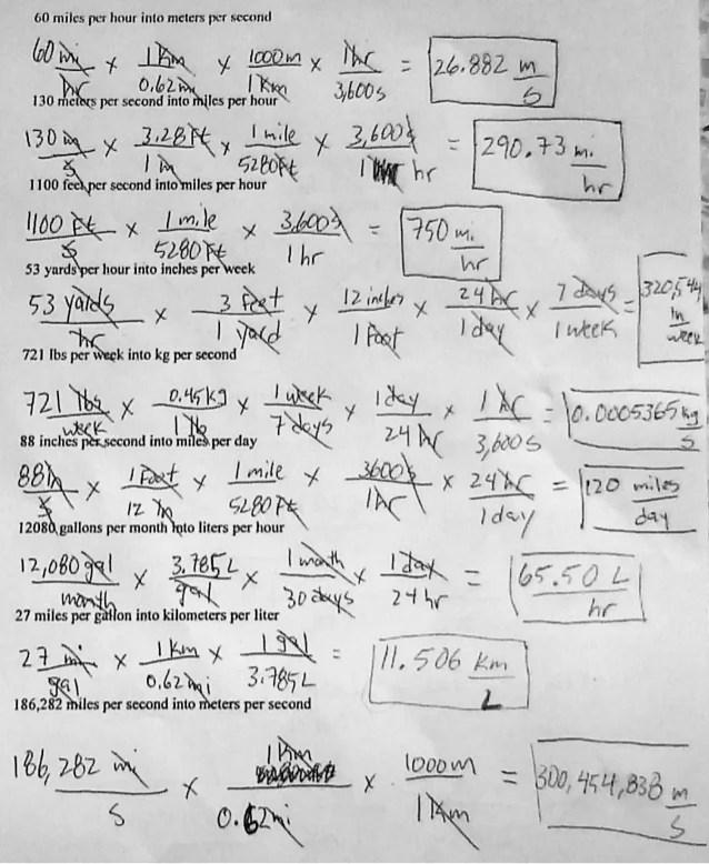 Math Division Worksheets Grade 3 - Printable Worksheets