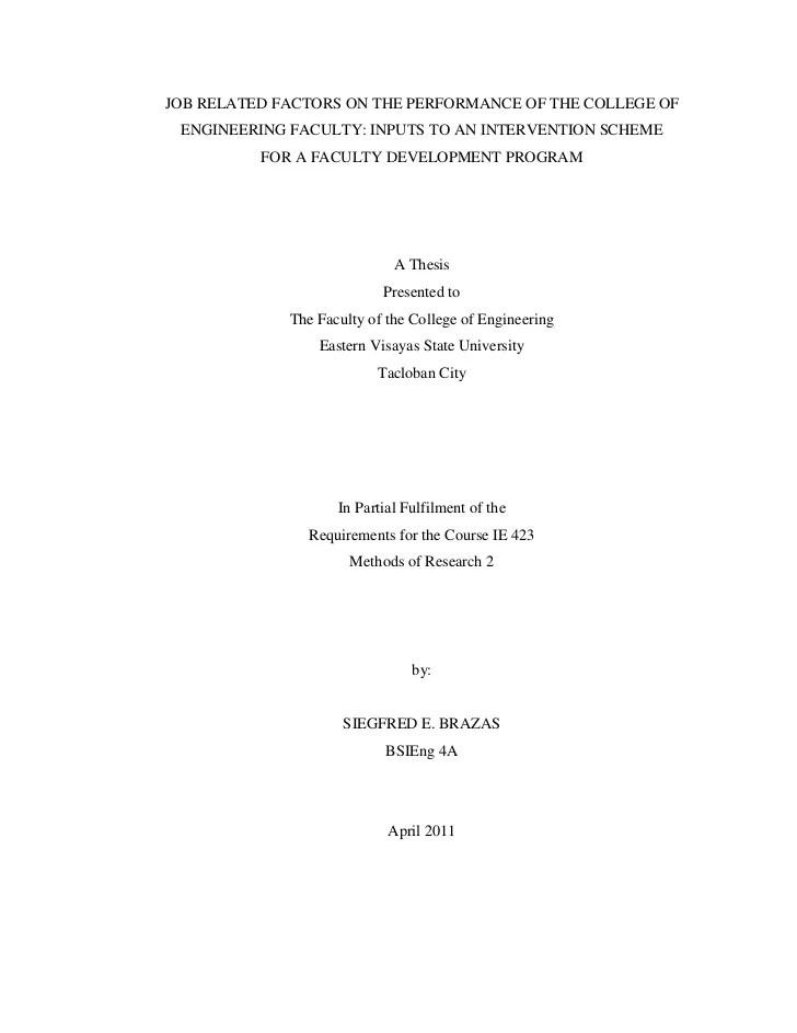 Mrsc Rfprfqbid Documents Siegfred Research Proposal 1