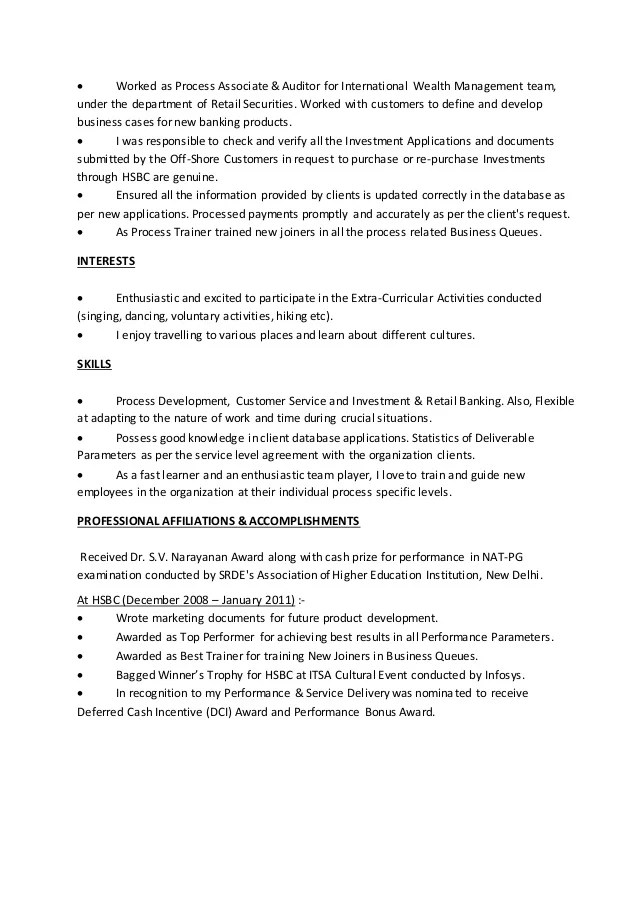 cover letter to resumes - Josemulinohouse