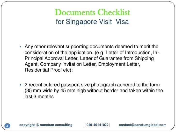 How to Apply for a Schengen Tourist Visa via Switzerland Embassy     Shishita world com sample invitation letter for india tourist visa wedding marriage invitation  mail format covering letter for visitor