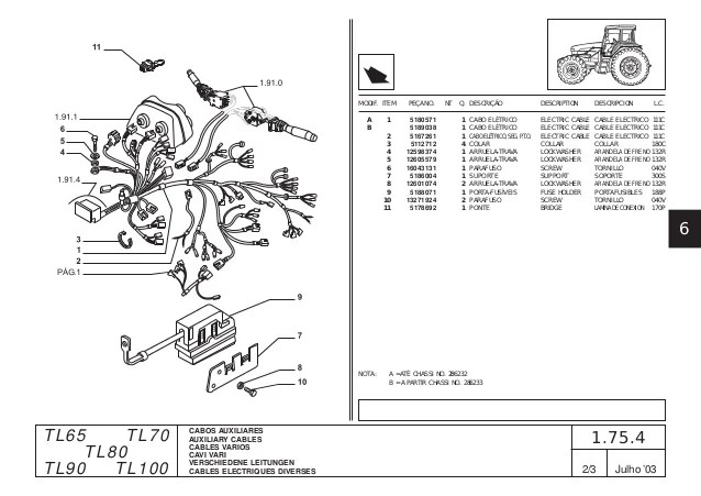 diagram selector wiring y switch 0279458 wiring diagram page