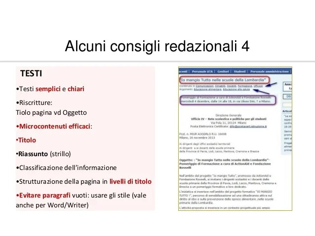 cv convertire pdf