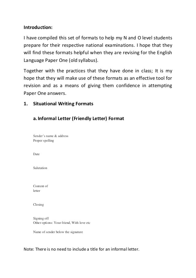 Comparative Essay Thesis Statement English Essay Writing Examples Thesis Statement For Definition Essay also An Essay On Science English Essay Writing Examples  Snapwitco Essay Thesis Statement Example