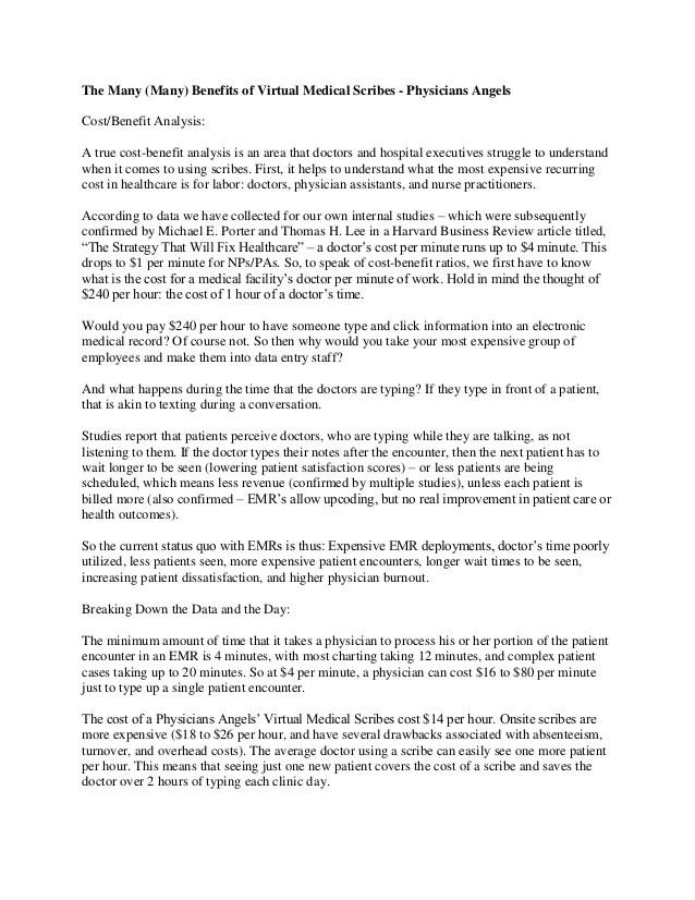 linkedin resume reference