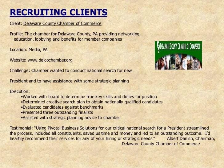 Resume Help Columbus Ohio professional resume services columbus