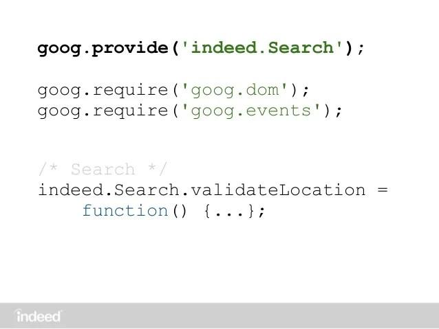 Unusual Indeed Resume Search Us Ideas - Example Resume Ideas ...