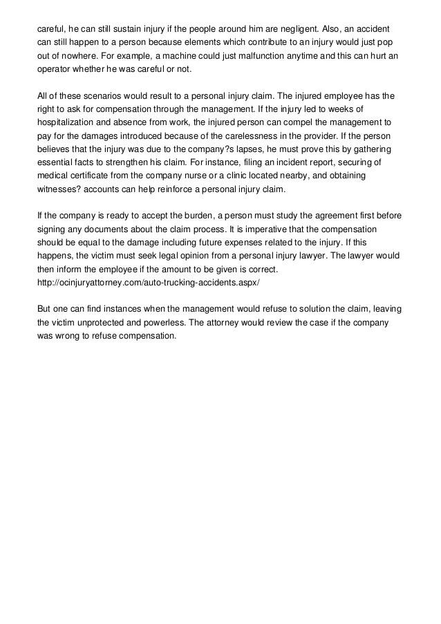 Fall Incident Report cvfreepro