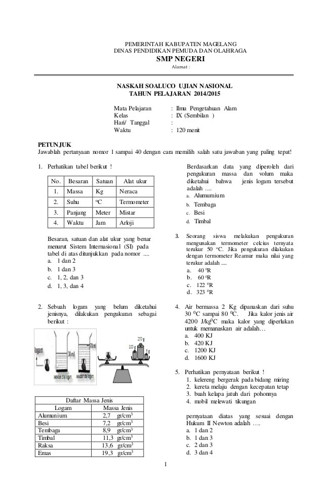 Latihan Un Bahasa Indonesia Smp Proprofs Quiz Share The Knownledge