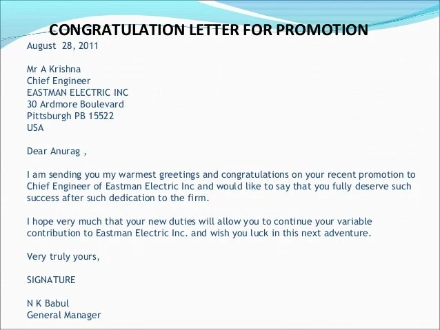 Professional Letter Greetings Examples And How To Write Social Correspondence
