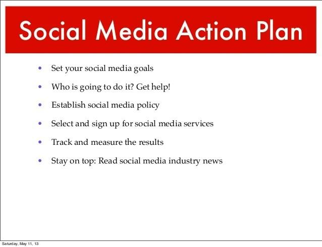 restaurants marketing plan - Romeolandinez - social media marketing plan