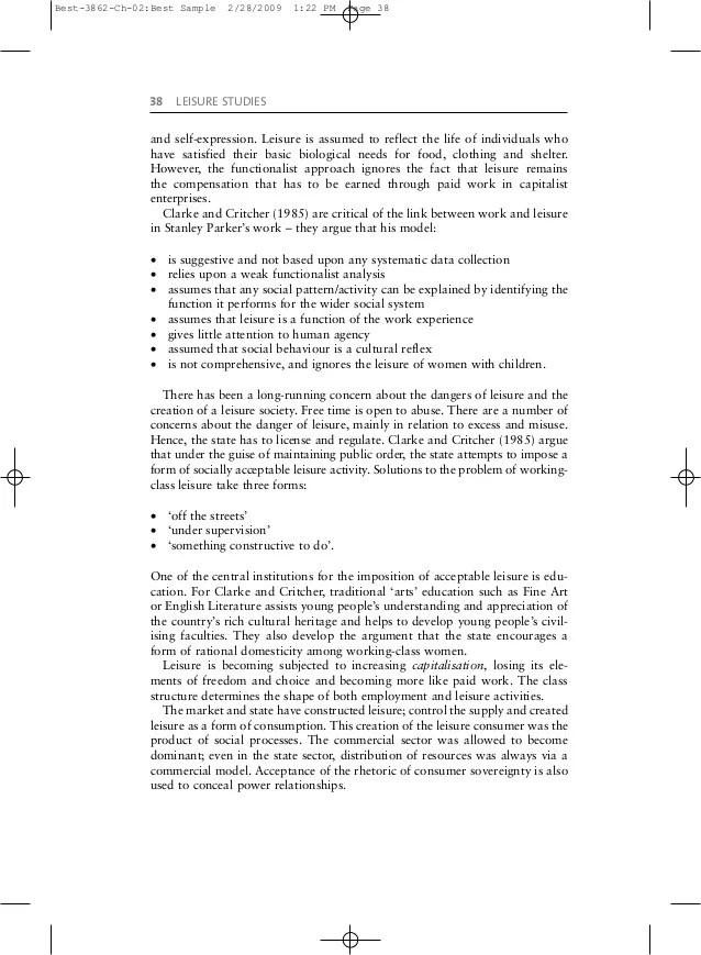 inroads resume template env 1198748 resume cloud