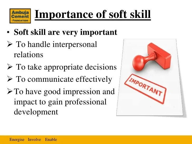 what is a soft skill - Boatjeremyeaton - what are soft skills