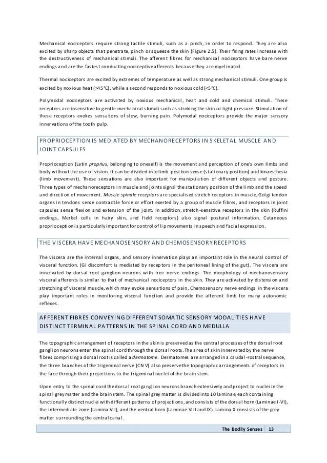 Free Prenuptial Agreement Template - Eliolera - sample prenuptial agreement template