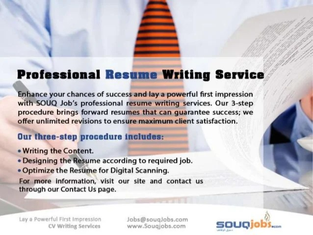 Editors They Are Cheap Resume Writing Services Quite Experienced Too They  Have Worked As Academic Writers