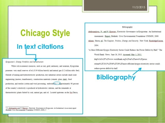 Citation Format Dissertation Apa Website Citation Apa Format In Text Citation Website Chicago Style