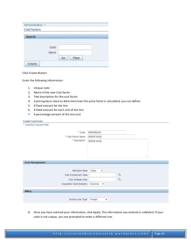 customer setup form template - Josemulinohouse - customer form template