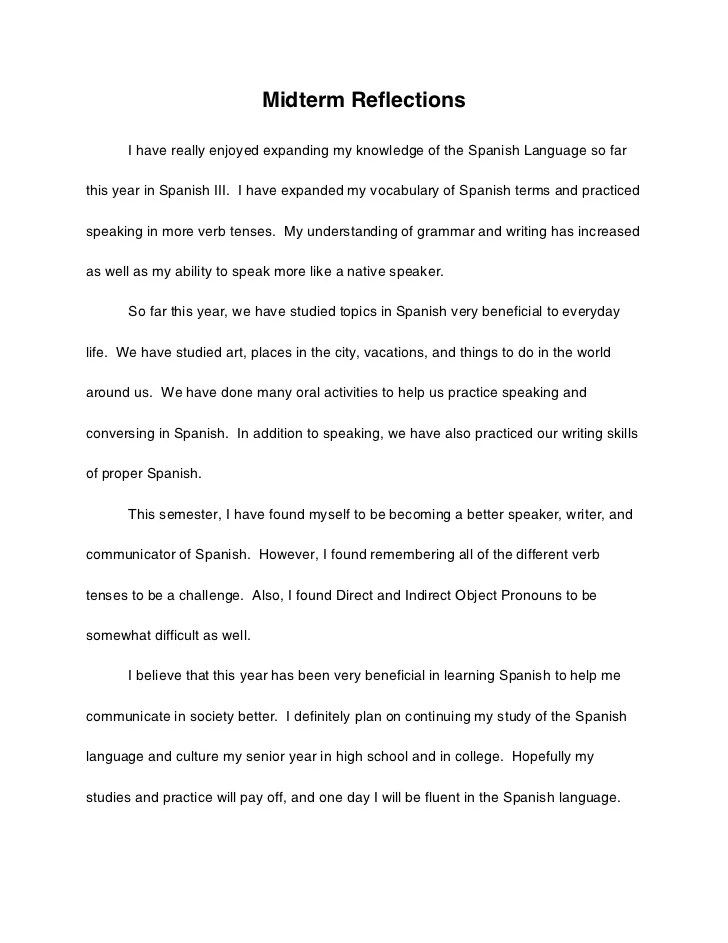 Essay Writing- Screenshot Essay Writing - Android Apps On Google