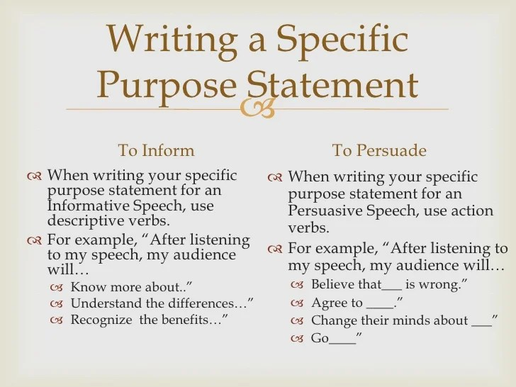 capt persuasive essay questions Persuasive essay writing refers to the form of writing where writer presents his viewpoint and analysis in the light of analytical argument and factual data.
