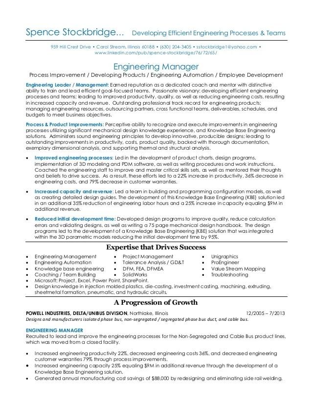 engineering professional resumes - Goalgoodwinmetals - coastal engineer sample resume