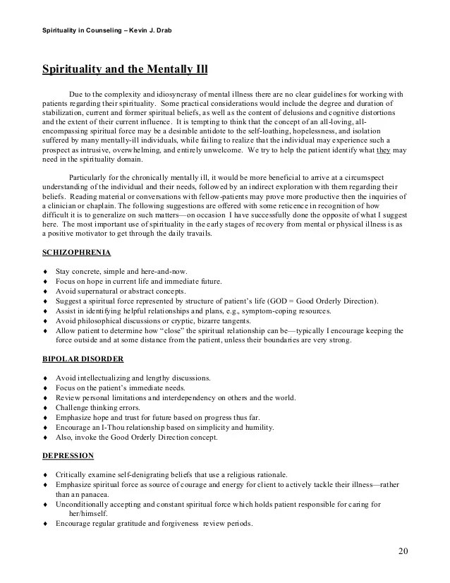 First Day Of High School Essay Biopsychosocial Assessment Essay Essay Writing Chicago Style   Biopsychosocial Assessment Template How To Stay Healthy Essay also Essay About Learning English Biopsychosocial Essment Template Images Gallery  College Vs High School Essay Compare And Contrast