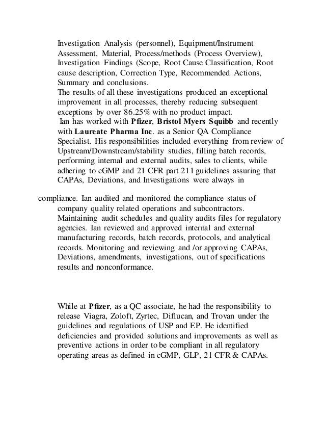 medical writer cover letters - Boatjeremyeaton - technical writer cover letter