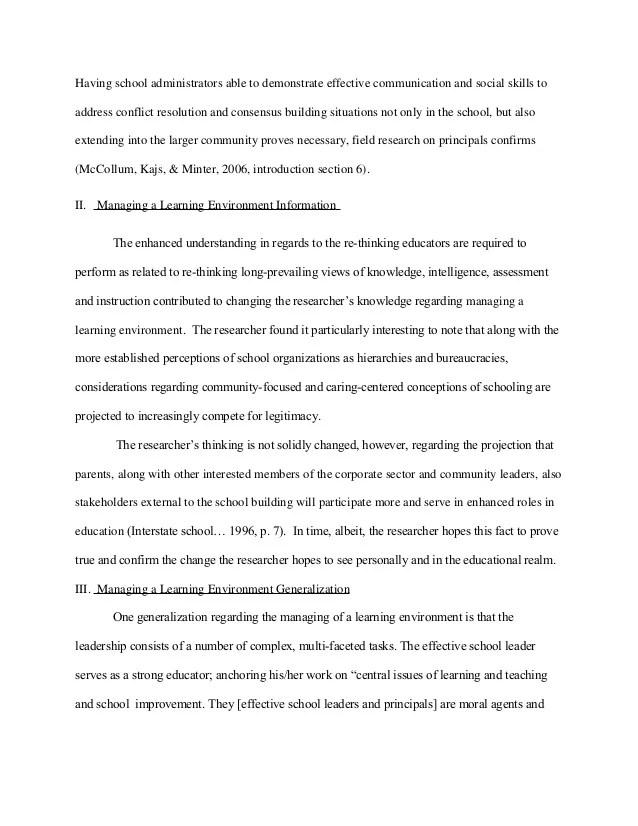 Family Conflict Essay Family Conflict Essay Examples