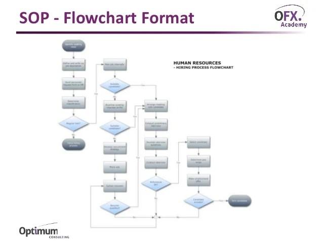 standard operating procedure template - Jolivibramusic