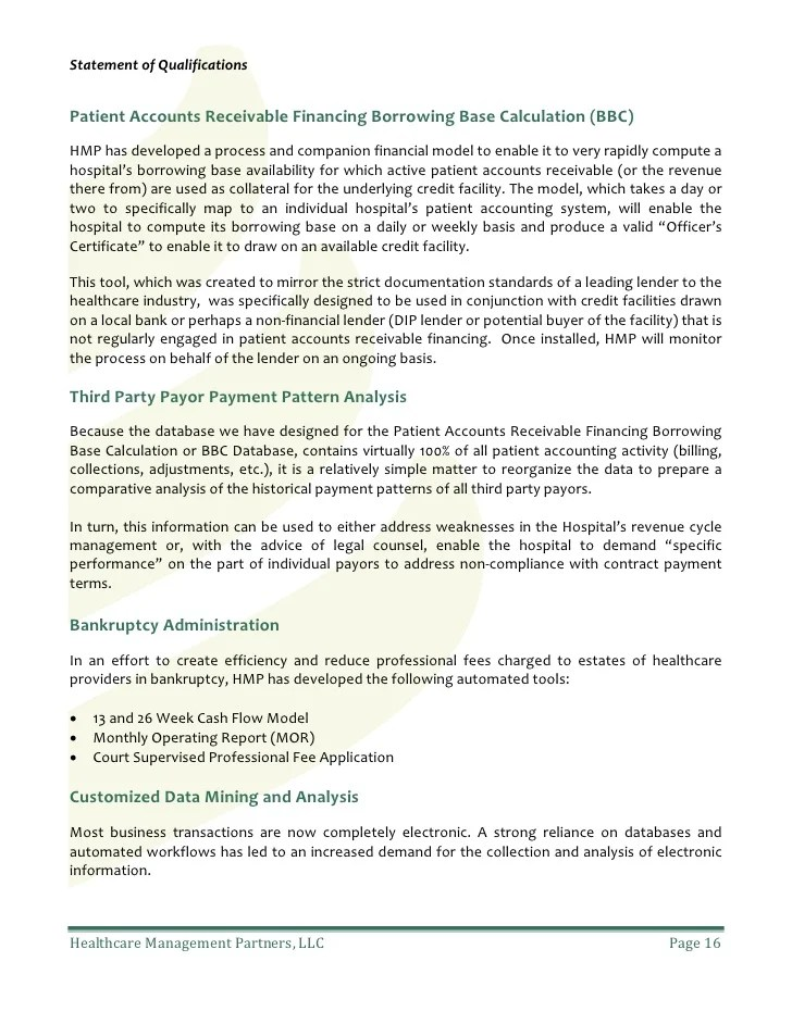 healthcare qualifications - Kordurmoorddiner