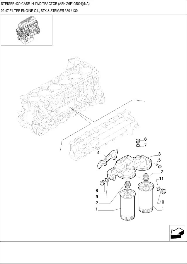 ford 535 wiring diagram wiring diagram Force Outboard Diagrams ford 535 tractor wiring diagram auto electrical wiring diagramford 535 tractor wiring diagram