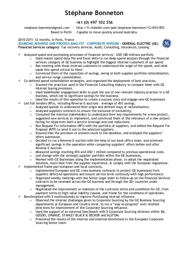 ... Sample Resume Detailed Job Description Nurses U2013 Buyer Job Description  ...
