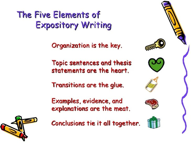 Step Up To Writing For Kids