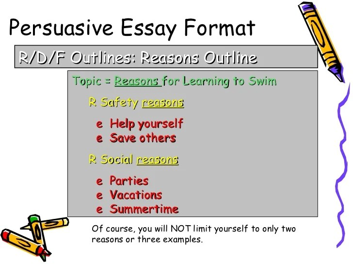 how to write an expository essay step by step how to write an essay
