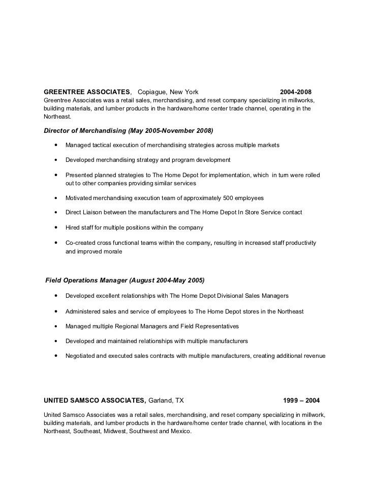 Resume World Professional Resume Service 1 Resume Steven L Soricone Resume