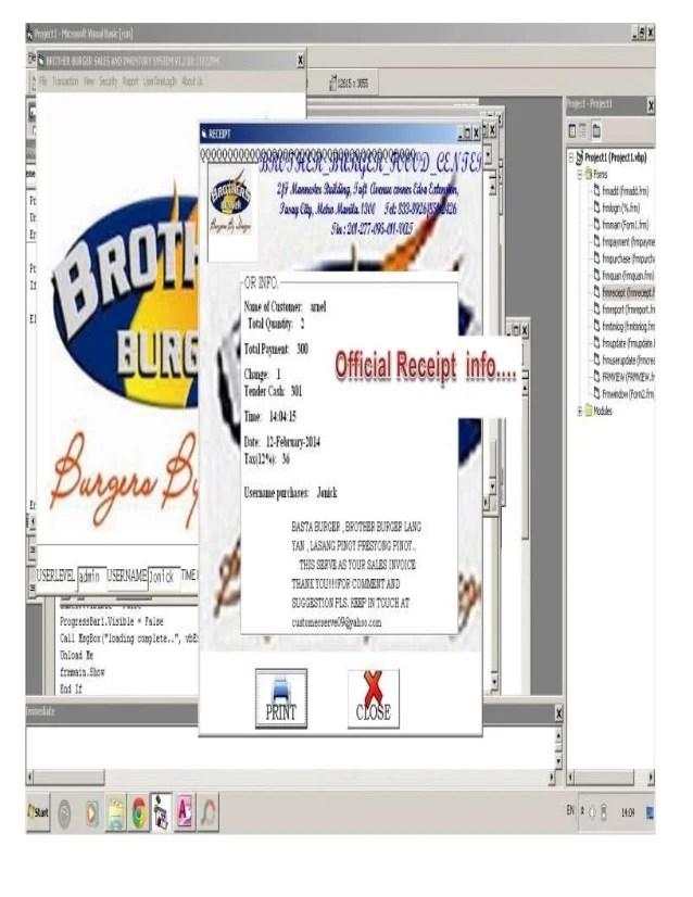 rf systems engineer sample resume system engineering resume - Rf Systems Engineer Sample Resume