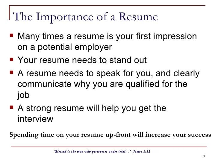 linguist resume samples - Romeolandinez - linguist resume sample