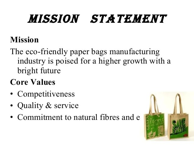What Is A Business Definition And Meaning Business Plan Of Jute Bag