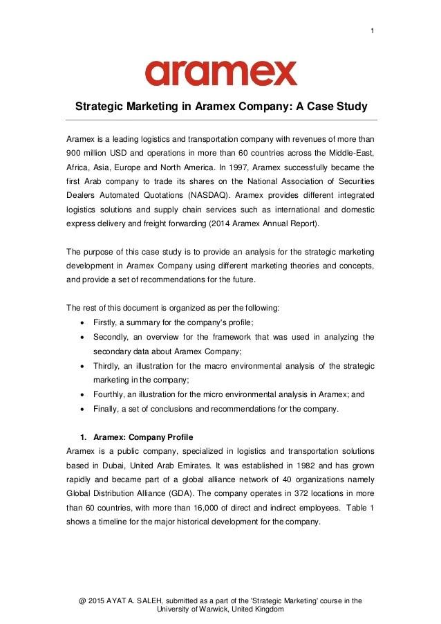 marketing sample resume objectives