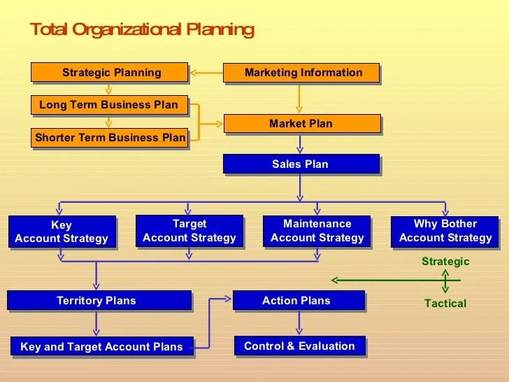 sample sales plan presentation ppt - Alannoscrapleftbehind - sample sales action plan