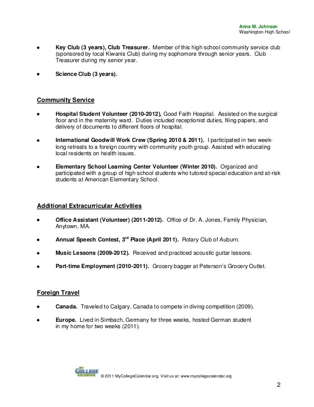 General Office Clerk Resume Sample Two Clerical Resume Student Resume Format A