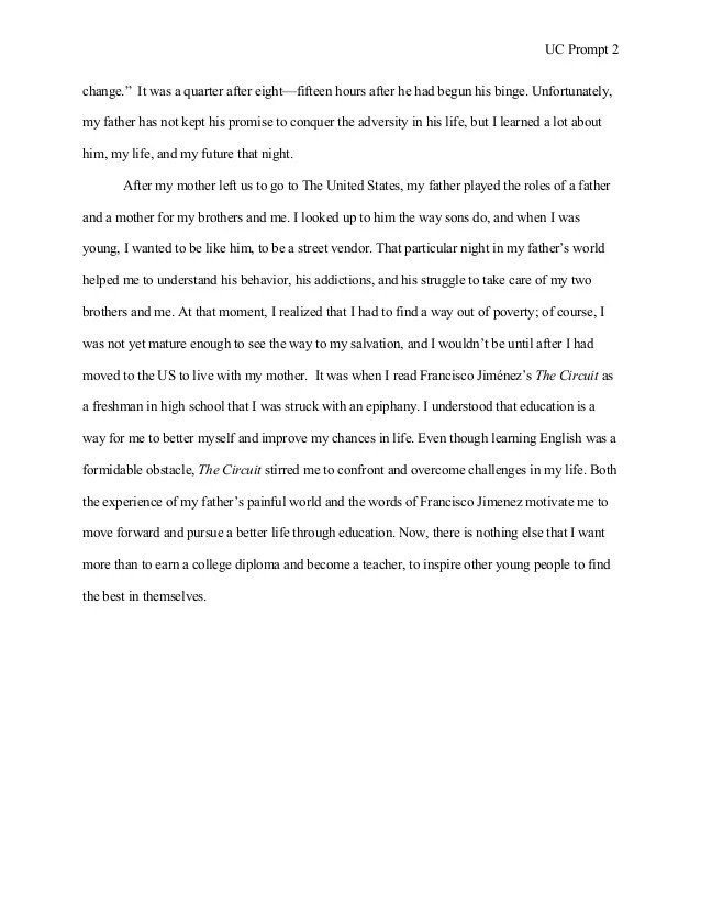 pharmacy essays